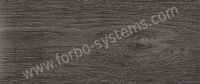 Плитка ПВХ Forbo 4042 P Black Fine Oak - ГлавПол-Урал