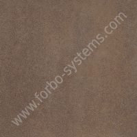 Плитка ПВХ Forbo 4072 T Rusty Metal Stone - ГлавПол-Урал