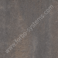 Плитка ПВХ Forbo 4073 T Anthracite Metal Stone - ГлавПол-Урал