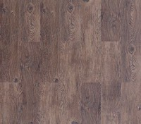 Hydrocork Castle Toast Oak - �������-����