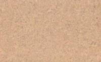 DESERT - �������-����