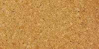 Grain - �������-����