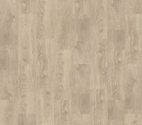 Hydrocork Limed grey Oak - �������-����
