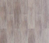 Hydrocork Sawn Bisque Oak - �������-����