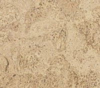 Stone Beige - �������-����