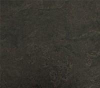 Stone Black - �������-����