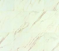 Marmor Carrara - �������-����