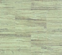 Travertine Argent - �������-����