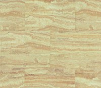 Travertine Dune - �������-����