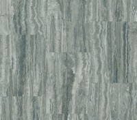 Travertine Sterling - �������-����