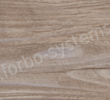 Плитка ПВХ Forbo 4011 P Natural Pine - ГлавПол-Урал