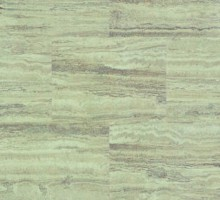 Travertine Argent - ГлавПол-Урал