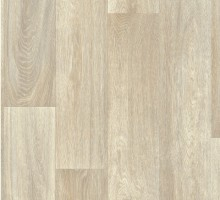 IDEAL GLORY PURE OAK 0006, ширина 2.5 м - ГлавПол-Урал