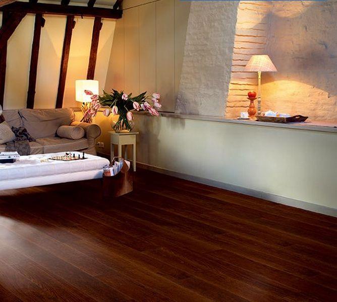 laminate flooring wood look b q in port angeles