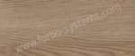 Плитка ПВХ Forbo 4022 P Traditional Rustic Oak - ГлавПол-Урал