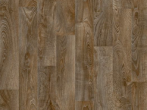 Ideal Stream Pro White Oak 646D, ширина 3,15м - ГлавПол-Урал