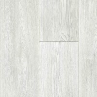 IDEAL ULTRA COLUMBIAN OAK 019S, ширина 4 м - ГлавПол-Урал