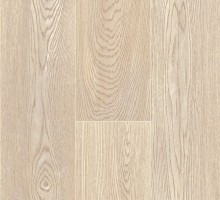 IDEAL RECORD PURE OAK 318L, ширина 3.5 м - ГлавПол-Урал