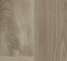IDEAL ULTRA COLUMBIAN OAK 960S, ширина 3.5 м - ГлавПол-Урал