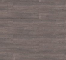 CLASSEN Wiparquet Trend 8 XL 48381 Дуб бистра - ГлавПол-Урал